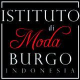 Imb Indonesia
