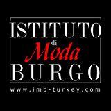 IMB Turkey