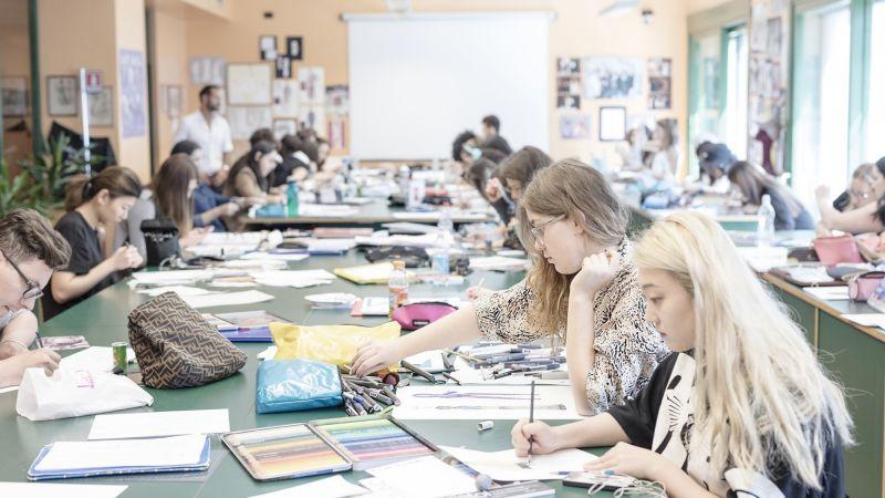 scuola-moda
