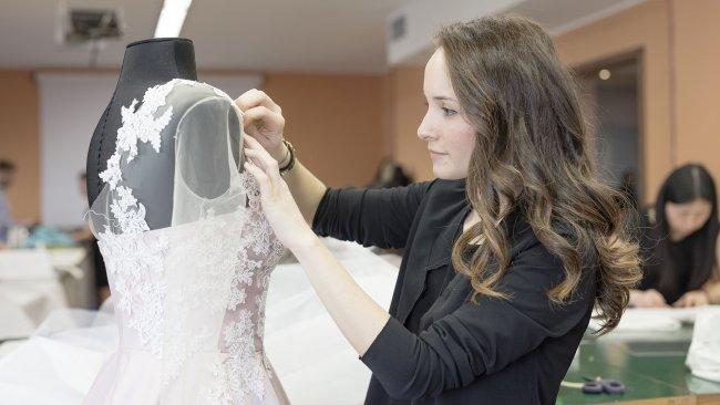 corso-moda-sposa