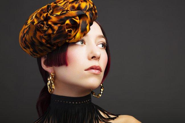 moda-cappello