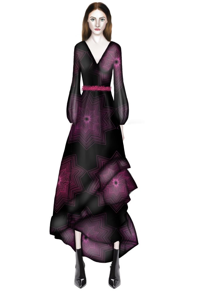 Outfit – Stella Cozzi